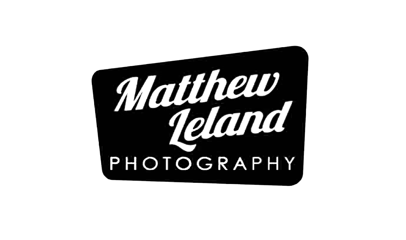 Matthew Leland || Photographer | Los Angeles - Santa Monica - Orange County Wedding + Portraits