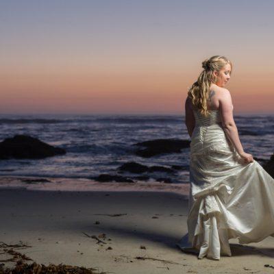 san francisco wedding matthew leland photography