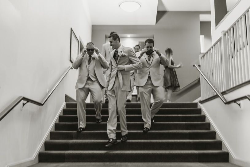 wedding photography photo journalistic los angeles
