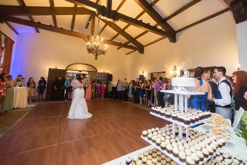 wedding photography photo journalistic oakland