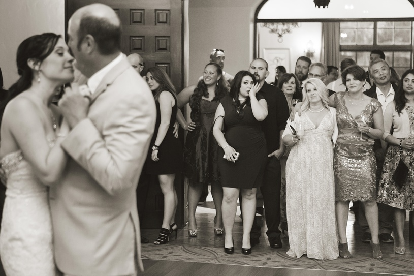 wedding photography photo journalistic los angele