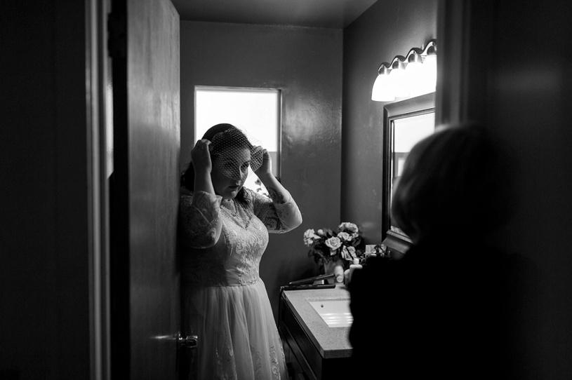 wedding matthew leland santa rosa bride groom artistic