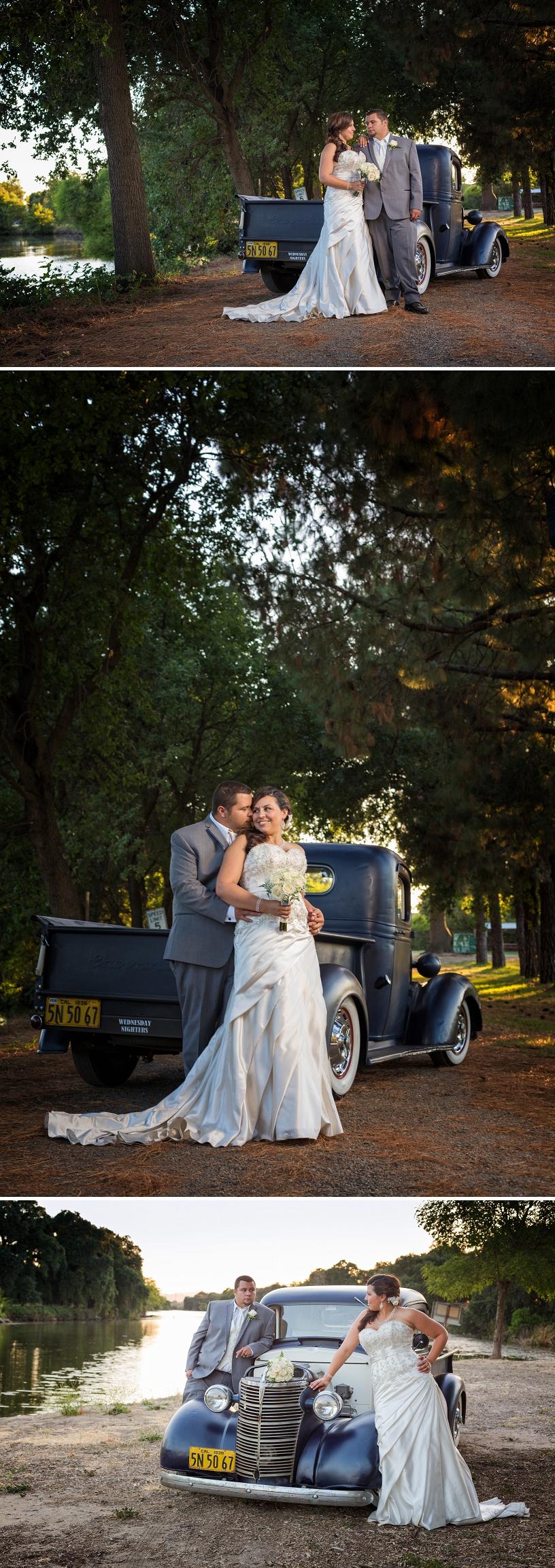hotrod-classic-truck-wedding-portraits