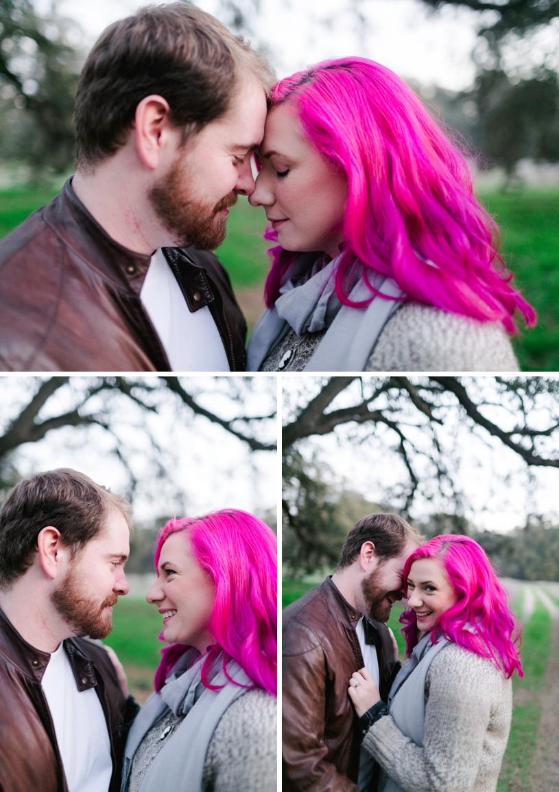 cozy-sacramento-couple-s-sunset-ession12