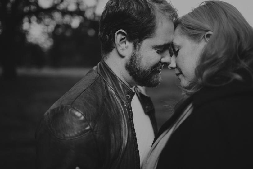 Romantic sacramento couples photography