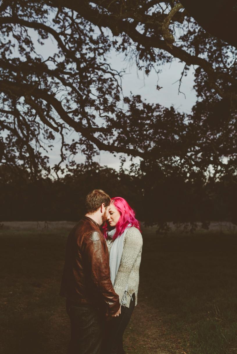 cozy-sacramento-couple-s-sunset-ession15