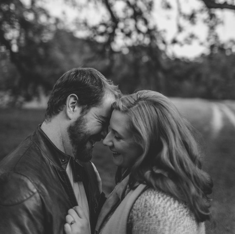 cozy-sacramento-couple-s-sunset-ession5