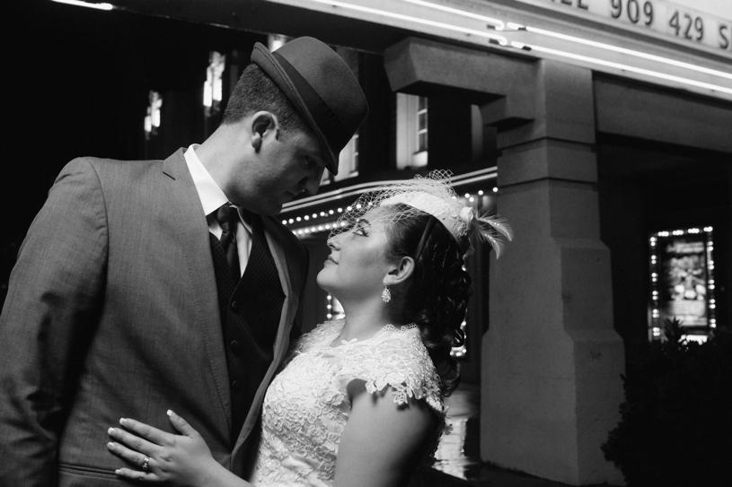 Movie-theater-wedding12