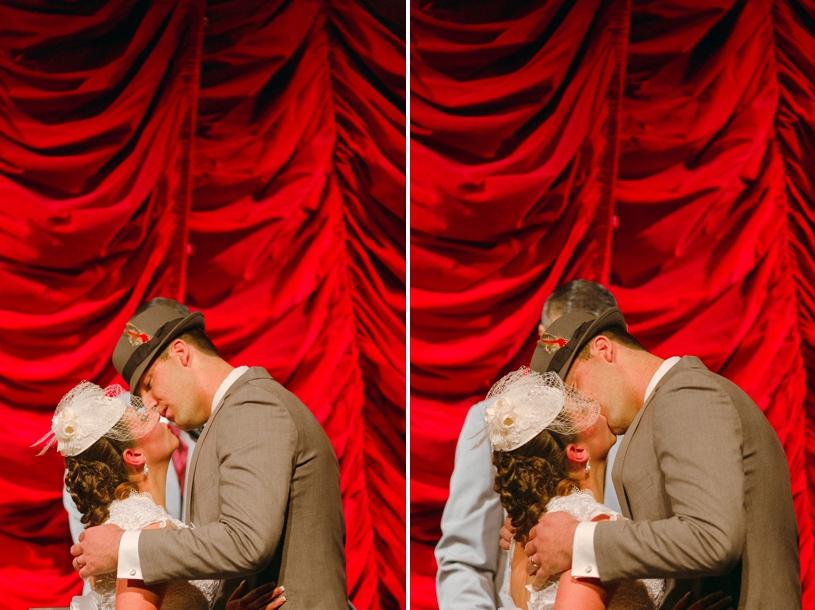 Movie-theater-wedding4