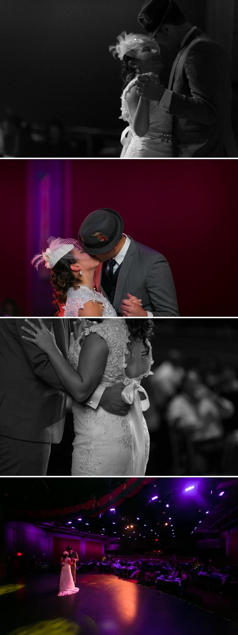 Movie-theater-wedding7