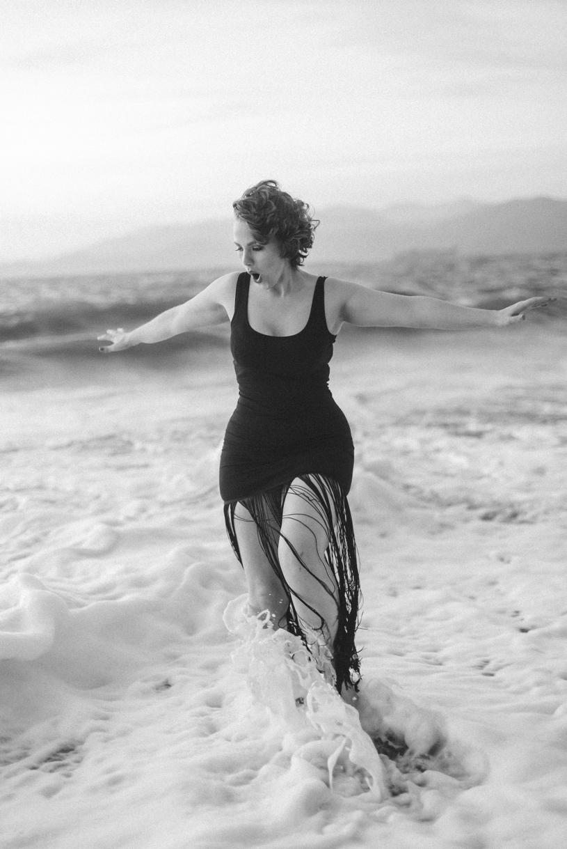 matthew-leland-san-francisco-boudoir-beach9