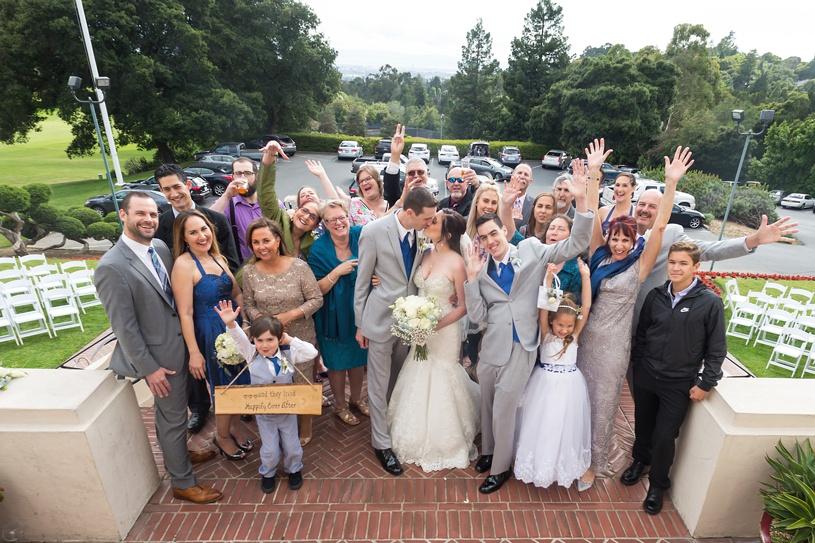 wedding photography photo journalistic los angeles