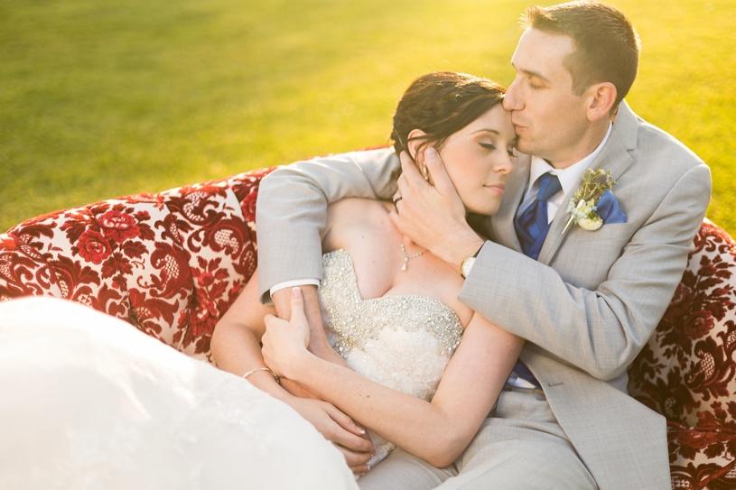 wedding photography romantic stylized los angeles oakland
