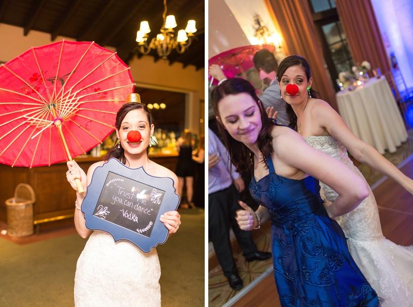 wedding photography photo journalistic los angele fun creative
