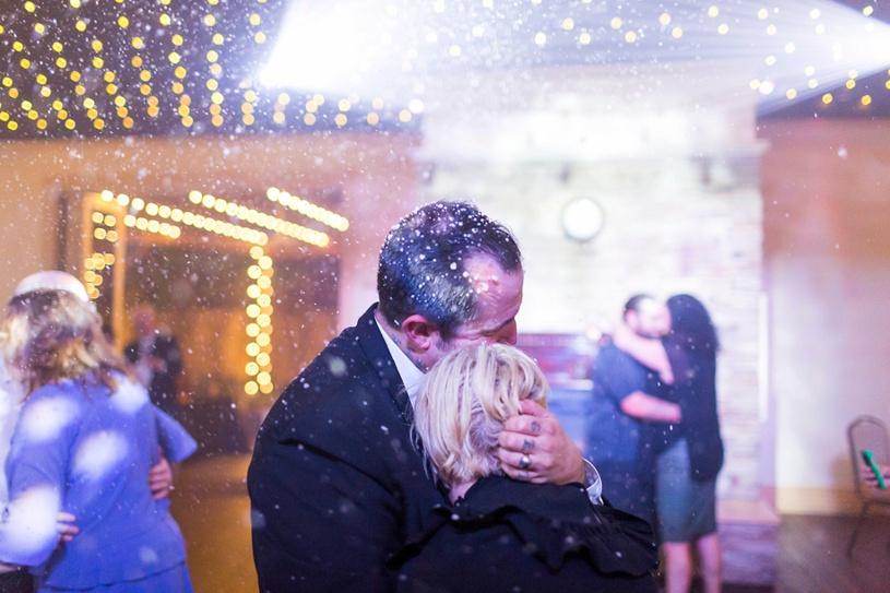 wedding matthew leland santa rosa